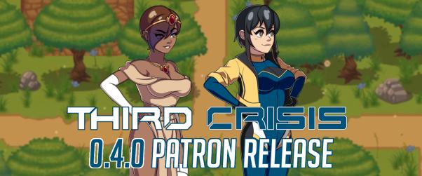 0.4.0_Patron_Release_Banner_SFW