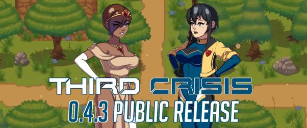 0.4.3_Public_Release_Banner_SFW