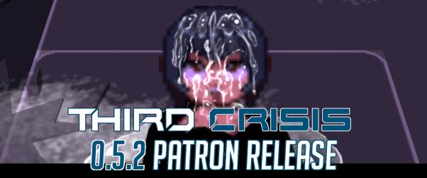 0.5.2_Patron_Release_Banner