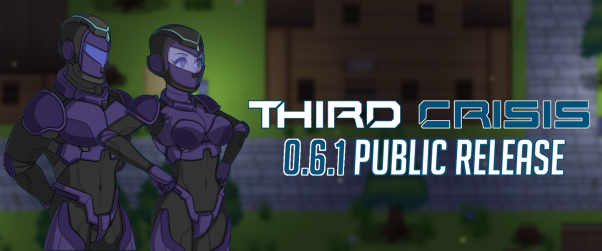 0.6.1_Public_Release_Banner_SFW