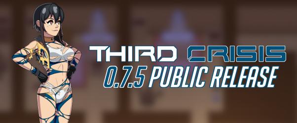 0.7.5_Public_Release