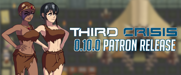 0.10.0_Patron_Release_Banner_SFW.png
