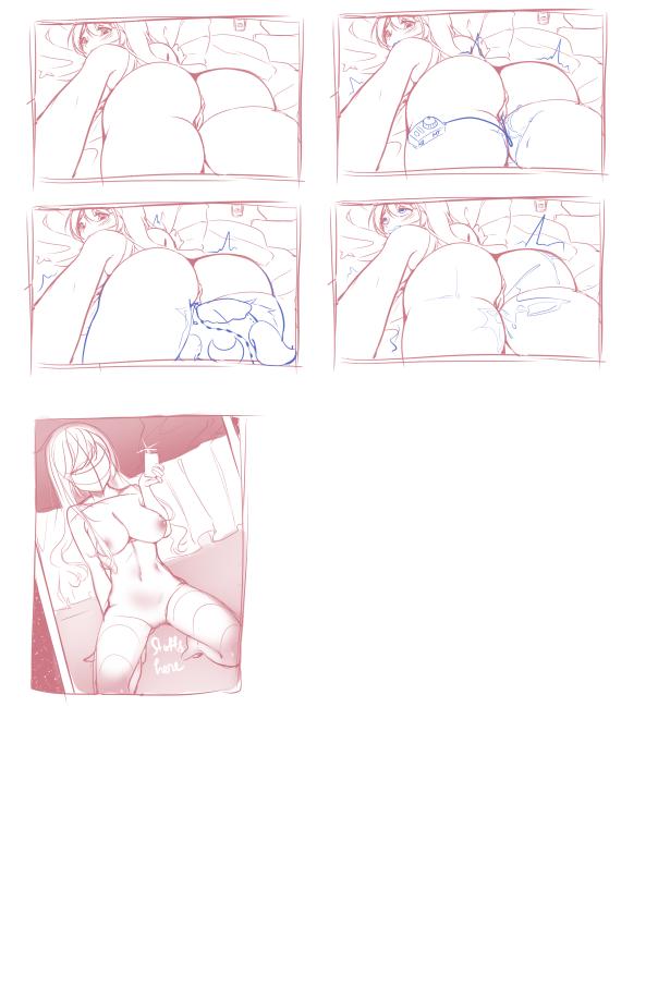 CG1_sketches.png