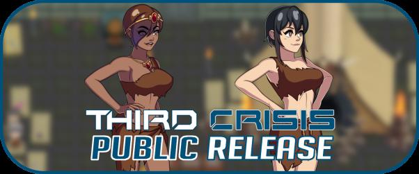 0.10.2_Public_Release_Banner_SFW