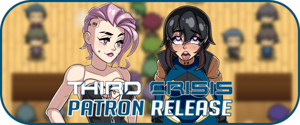 0.15.0_Patron_Release_Banner_SFW.png